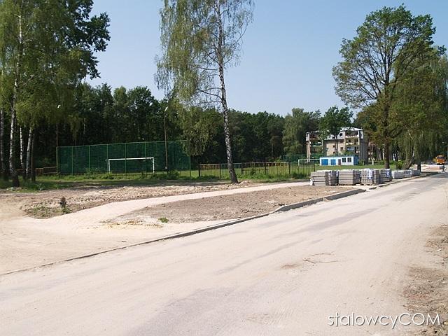 stadion-11