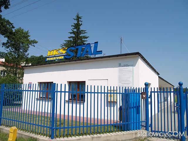 stadion-15