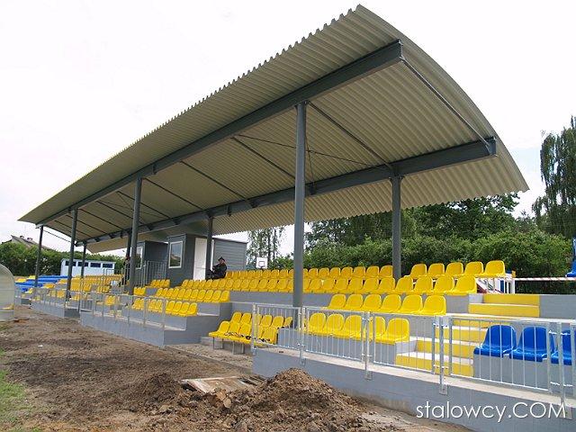 stadion-6
