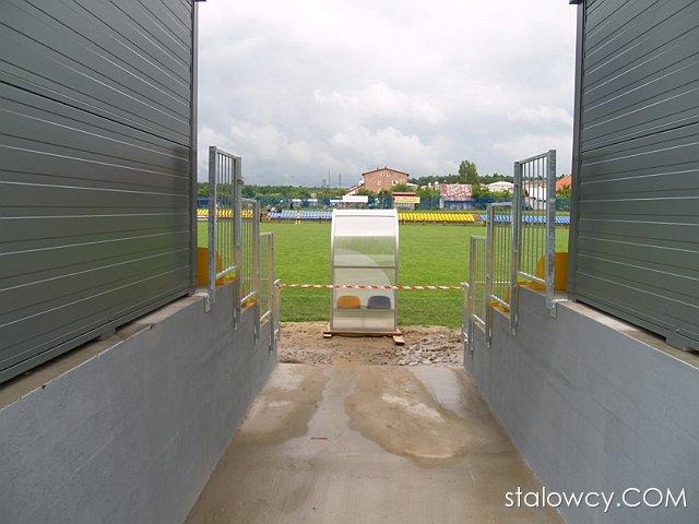 stadion-8
