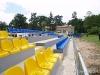 stadion-10