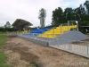 stadion-5