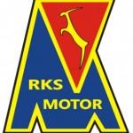 Mecz pucharowy: Motor – Stal Rzeszów odwołany