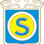 Ratuj Stal – zostań członkiem klubu MKS Stal Poniatowa