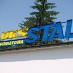 Zarząd Stali