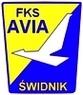 Gminno-Powiatowe Towarzystwo Sportowe Avia Świdnik