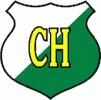 Chełmski Klub Sportowy Chełmianka Chełm
