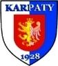 Klub Sportowy Karpaty Krosno