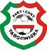 Ludowo-Uczniowski Klub Sportowy Partyzant Targowiska