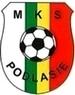 Miejski Klub Sportowy Podlasie Biała Podlaska