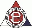 Miejski Klub Sportowy Polonia Przemyśl