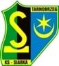 Klub Sportowy Siarka Tarnobrzeg