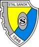 Miejski Klub Sportowy Stal Sanok