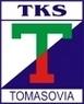 Tomaszowski Klub Sportowy Tomasovia Tomaszów Lubelski