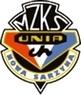 Miejsko-Zakładowy Klub Sportowy Unia Nowa Sarzyna
