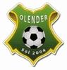Klub Sportowy Olender Sól