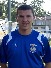 Jaroslaw Grajper