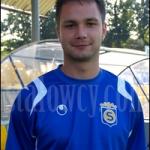 Trener Tomasz Jasik definitywnie opuszcza Stal