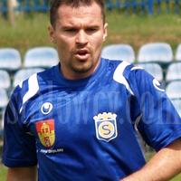 Kasperski Krzysztof