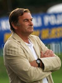 Leszczyński Marek