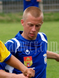 Michalczuk Łukasz