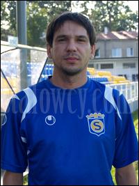 Olchawski Grzegorz