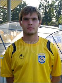Radczenko Andrij