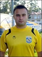 Daniel Piłat