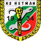 ZKP Hetman Zamość