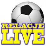 Relacja live: Stal – Bogdanka II