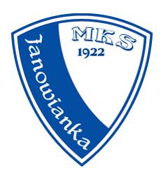 Miejski Klub Sportowy Janowianka Janów Lubelski