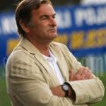 Trener Leszczyński urlopowany, Tomasz Jasik zostanie na dłużej ?