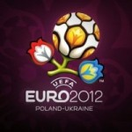 Po północy zamówisz bilety na Euro 2012