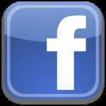 60-lecie Stali zbliża się wielkimi krokami. Zapraszamy na Facebooka!