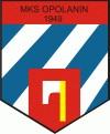 MKS Opolanin Opole Lubelskie