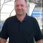 Mirosław Samolej zrezygnował z pełnienia stanowiska kierownika drużyny, nie klubu