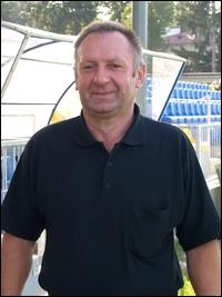 Mirosław Samolej