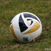 Nowe piłki w Stali Poniatowa