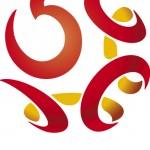 Przed Euro 2012 Policja skraca rozgrywki nawet na Lubelszczyźnie