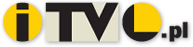 Telewizja internetowa ITVL.pl