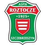 ASPN Roztocze Szczebrzeszyn