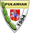 Puławiak Puławy