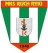 Miejski Klub Sportowy Ruch Ryki