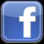 Oficjalny profil Stali Poniatowa na Facebooku