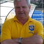 Henryk Kamiński trenerem Stali Poniatowa