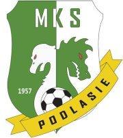 Miejski Klub Sportowy Podlasie II Biała Podlaska