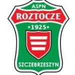 W Szczebrzeszynie Stal gra…