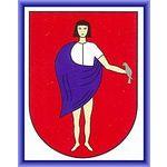 Lutnia Piszczac czyli 8 kolejka IV ligi lubelskiej