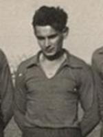 Ryszard Rybicki