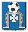 Gminny Klub Sportowy Hetman Żółkiewka